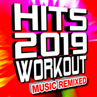 Taki Taki (Workout Mix) Workout Remix Factory