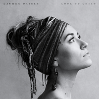 You Say Lauren Daigle MP3