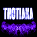 Free Download 3 Dope Brothas Thotiana (Originally Performed by Blueface) [Instrumental] Mp3