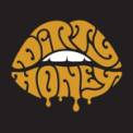 Free Download Dirty Honey When I'm Gone Mp3