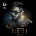 Free Download Mohamed Hamaki Ya Sattar Mp3