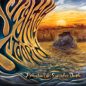 Free Download Slightly Stoopid Stay the Same (Prayer for You) [feat. Don Carlos] song