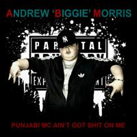 Mundian to Bach Ke / Abm Punjabi MC (Instrumental) ABM Andrew 'Biggie' Morris