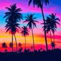 Free Download Layzx Palms (feat. Krish Malhotra) Mp3