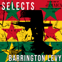 Here I Come Barrington Levy