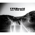Free Download UVERworld Colors of the Heart Mp3