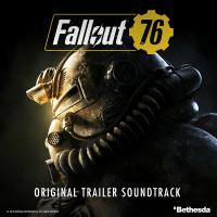 Fallout 76: Take Me Home, Country Roads (Original Trailer Soundtrack) Bethesda Game Studios, Copilot Music + Sound & Spank MP3