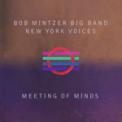 Free Download Bob Mintzer Big Band & New York Voices I'll Remember April (Live) [Live] Mp3