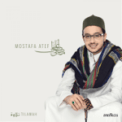 Free Download Mostafa Atef Adzan Mp3