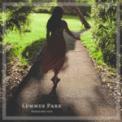 Free Download Lummus Park Ocean and 17th Mp3