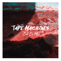 Call on Me (feat. Jowen) Tape Machines MP3