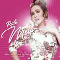 Free Download Ratu Meta Sakitnya Luar Dalam Mp3