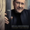Free Download Brian Bromberg Coupe De Ville Mp3