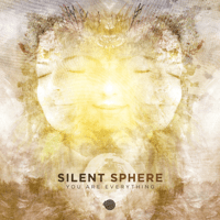 You Are Everything Silent Sphere MP3