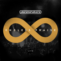 Dance (Live) Planetshakers