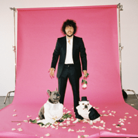 Free Download benny blanco, Halsey & Khalid Eastside Mp3