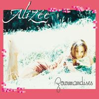 L'Alizé Alizée