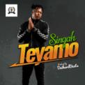Free Download Singah Teyamo Mp3