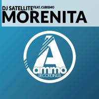 Morenita (feat. Cubismo) DJ Satellite MP3