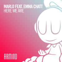 Here We Are (feat. Emma Chatt) [Tech Energy Extended Mix] MaRLo MP3