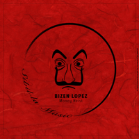 Money Heist Bizen Lopez MP3
