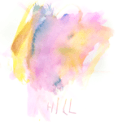 Free Download Sleeping At Last Hill Mp3