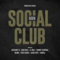 Free Download moreLove Social Club Riddim Mp3