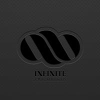 Paradise (Instrumental) INFINITE