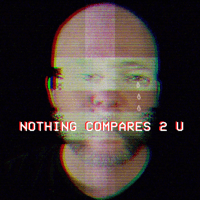 Nothing Compares 2 U Radical Face