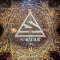 Mosaïque Ash MP3