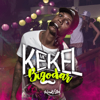 Bigodar Mc Kekel MP3