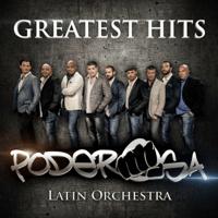 Hablar de Ti Poderosa Latin Orchestra