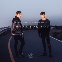 There for You Martin Garrix & Troye Sivan MP3