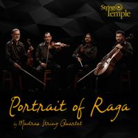 Mokshamu - Saramathi - Adi Madras String Quartet MP3