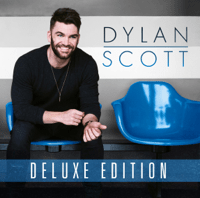 Hooked Dylan Scott MP3