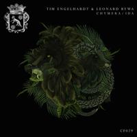 Chymera Tim Engelhardt & Leonard Bywa MP3