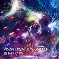 Shiva Avalon & Waio