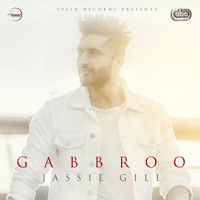 Gabbroo (with Preet Hundal) Jassie Gill