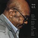 Free Download James Moody Voyage (feat. Kenny Barron, Todd Coolman & Lewis Nash) Mp3