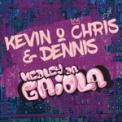 Free Download Dennis DJ & MC Kevin o Chris Medley da Gaiola (Dennis DJ Remix) Mp3