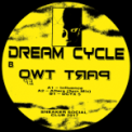 Free Download Dream Cycle Dcyx 5 Mp3