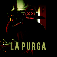 La Purga (Instrumental) Dyem MP3