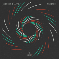 Twisted Mercer & ATFC