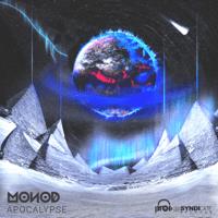 Apocalypse Monod