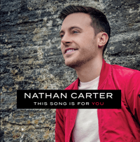 This Song Is For You Nathan Carter