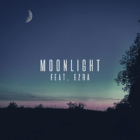 Moonlight (feat. Ezra) Xandra