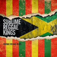 Thinking out Loud Sublime Reggae Kings