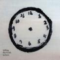Free Download Corduroy Window (Demo) [Bonus Track] Mp3