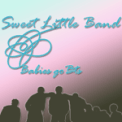 Free Download Sweet Little Band Fire Mp3