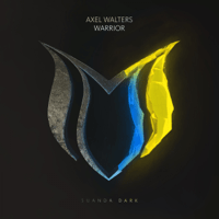 Warrior (Extended Mix) Axel Walters